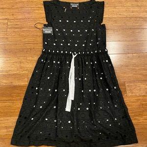 BNWT Moschino Dress